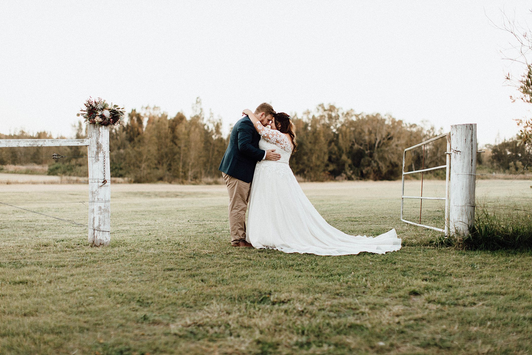 lauren-anne-photography-newcastle-hunter-valley-wedding-photographer_1233.jpg