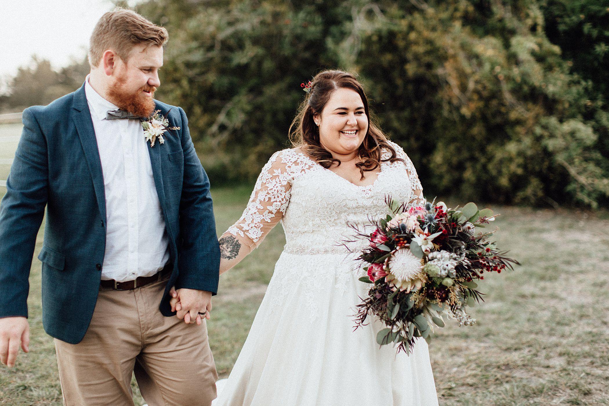 lauren-anne-photography-newcastle-hunter-valley-wedding-photographer_1234.jpg