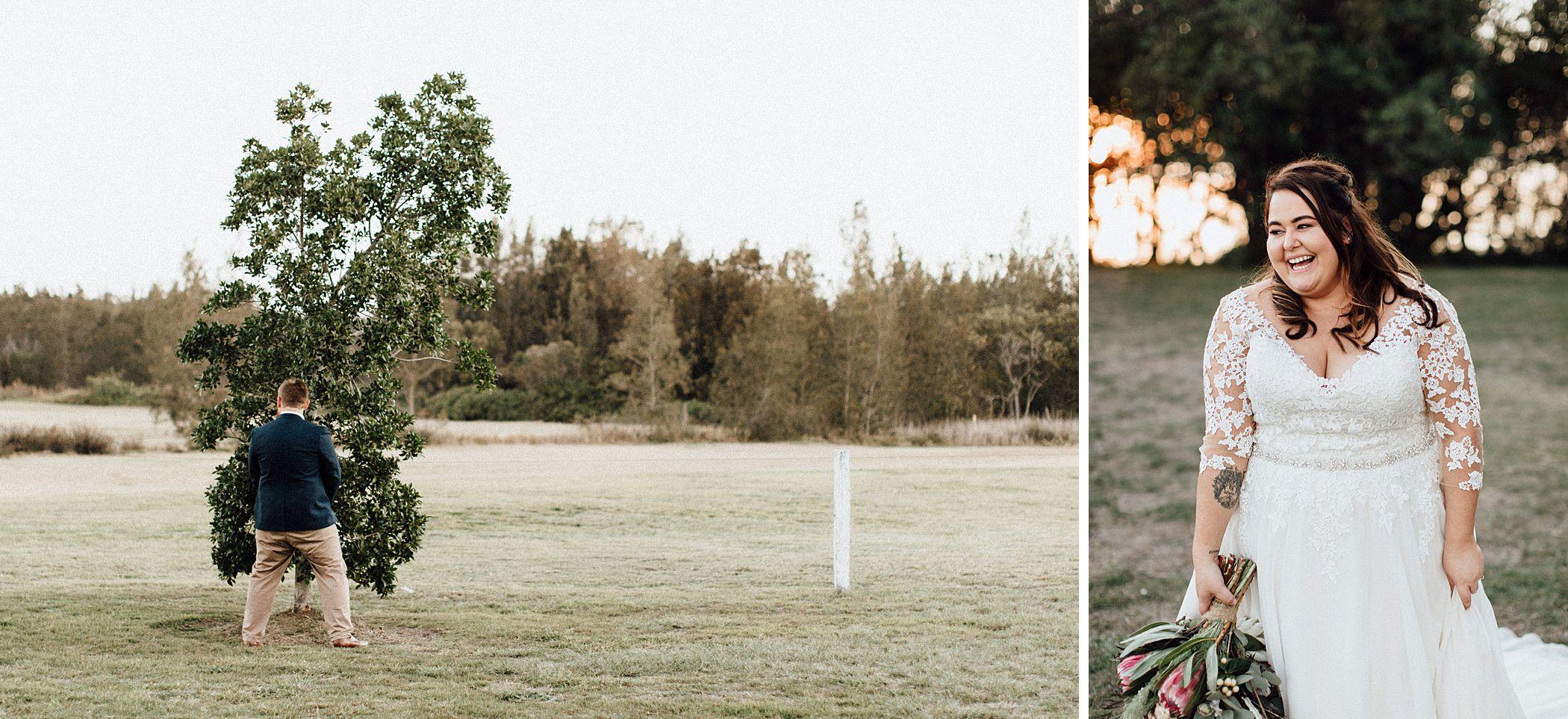 lauren-anne-photography-newcastle-hunter-valley-wedding-photographer_1236.jpg