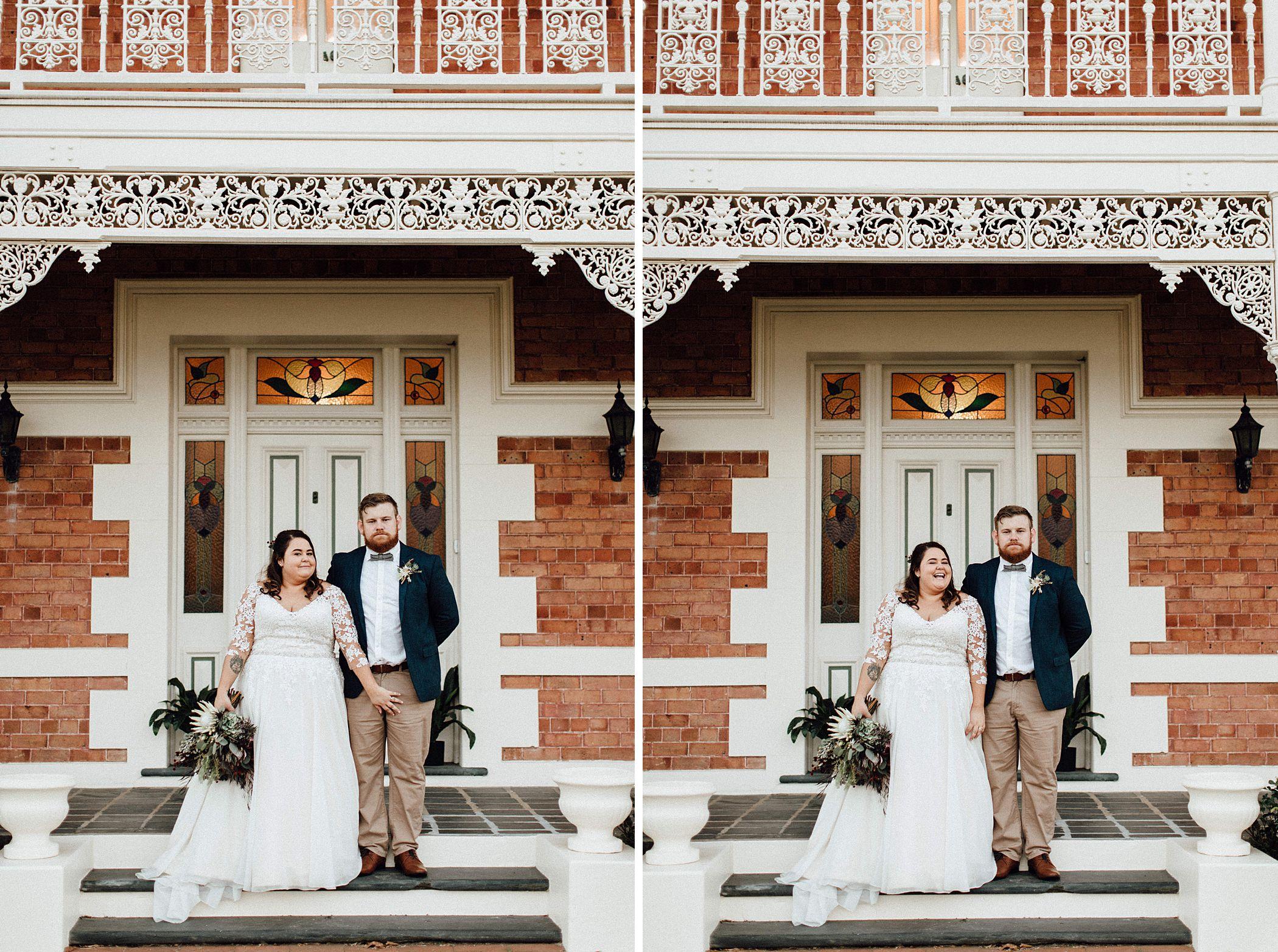 lauren-anne-photography-newcastle-hunter-valley-wedding-photographer_1238.jpg