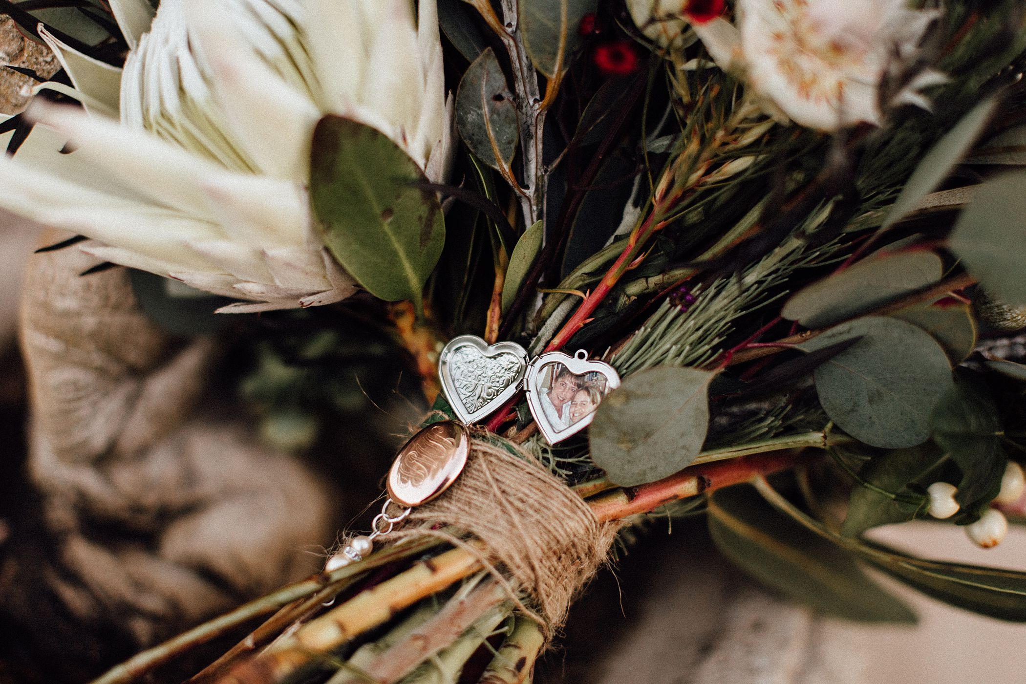 lauren-anne-photography-newcastle-hunter-valley-wedding-photographer_1239.jpg