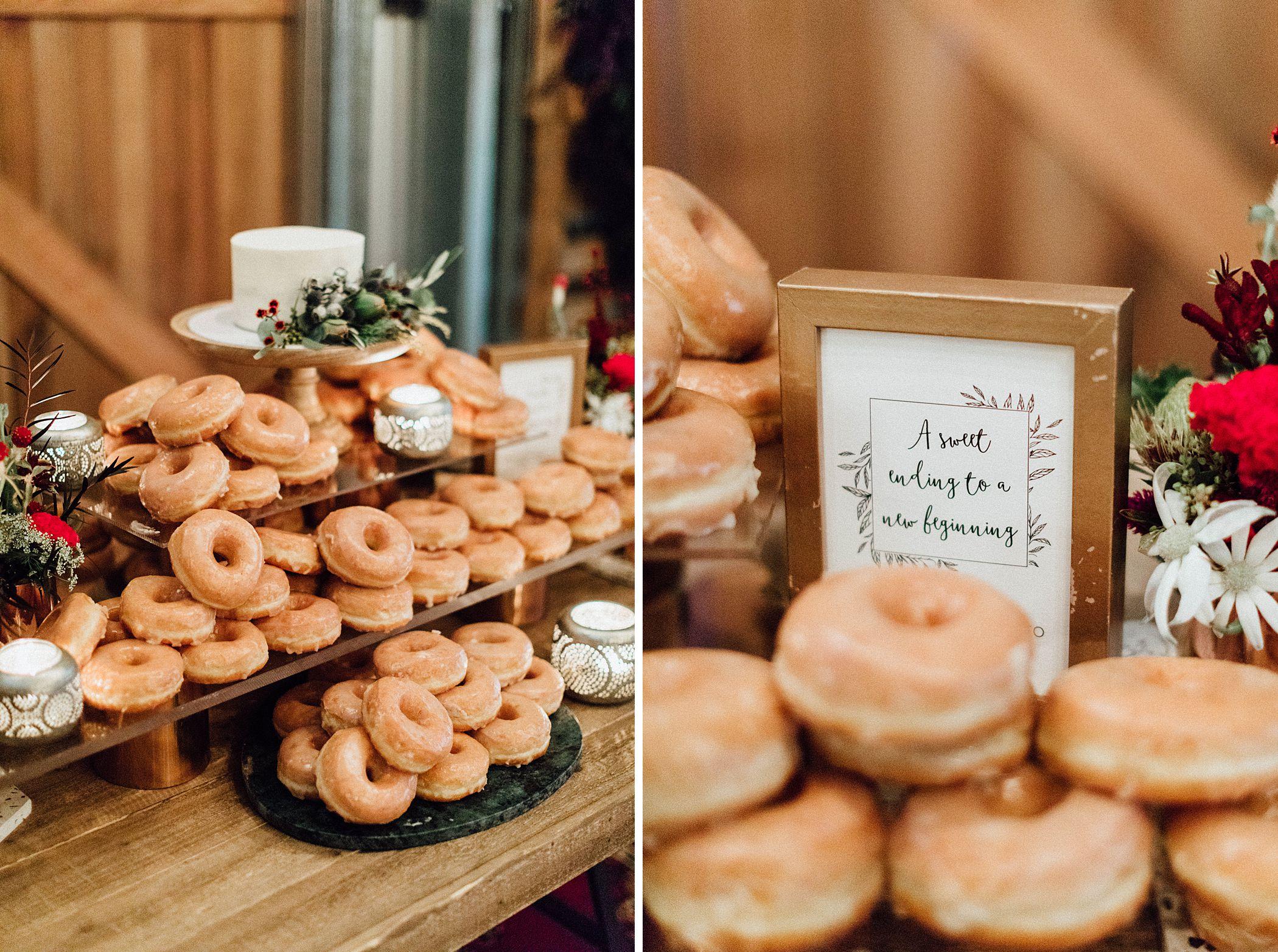 lauren-anne-photography-newcastle-hunter-valley-wedding-photographer_1251.jpg