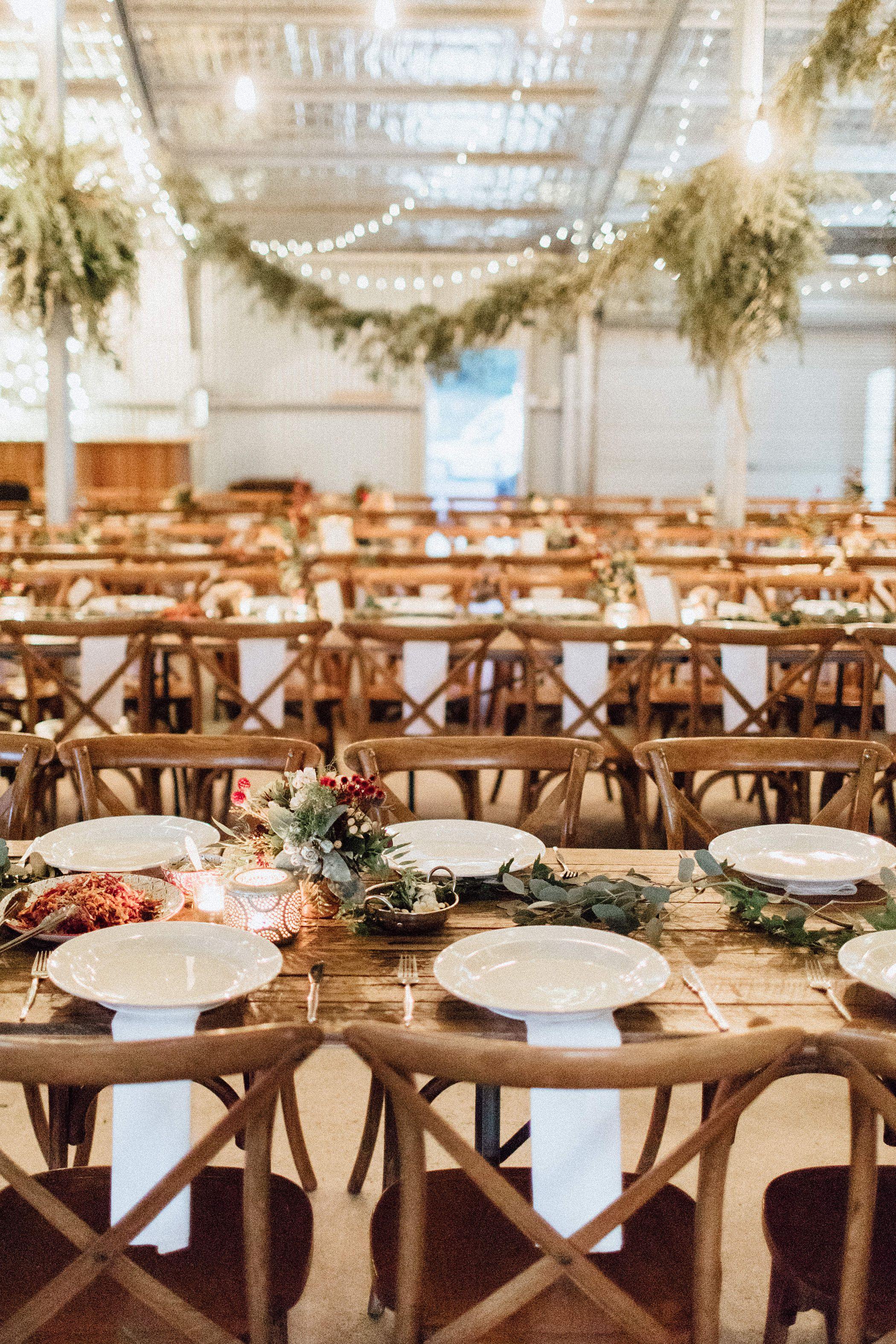 lauren-anne-photography-newcastle-hunter-valley-wedding-photographer_1252.jpg
