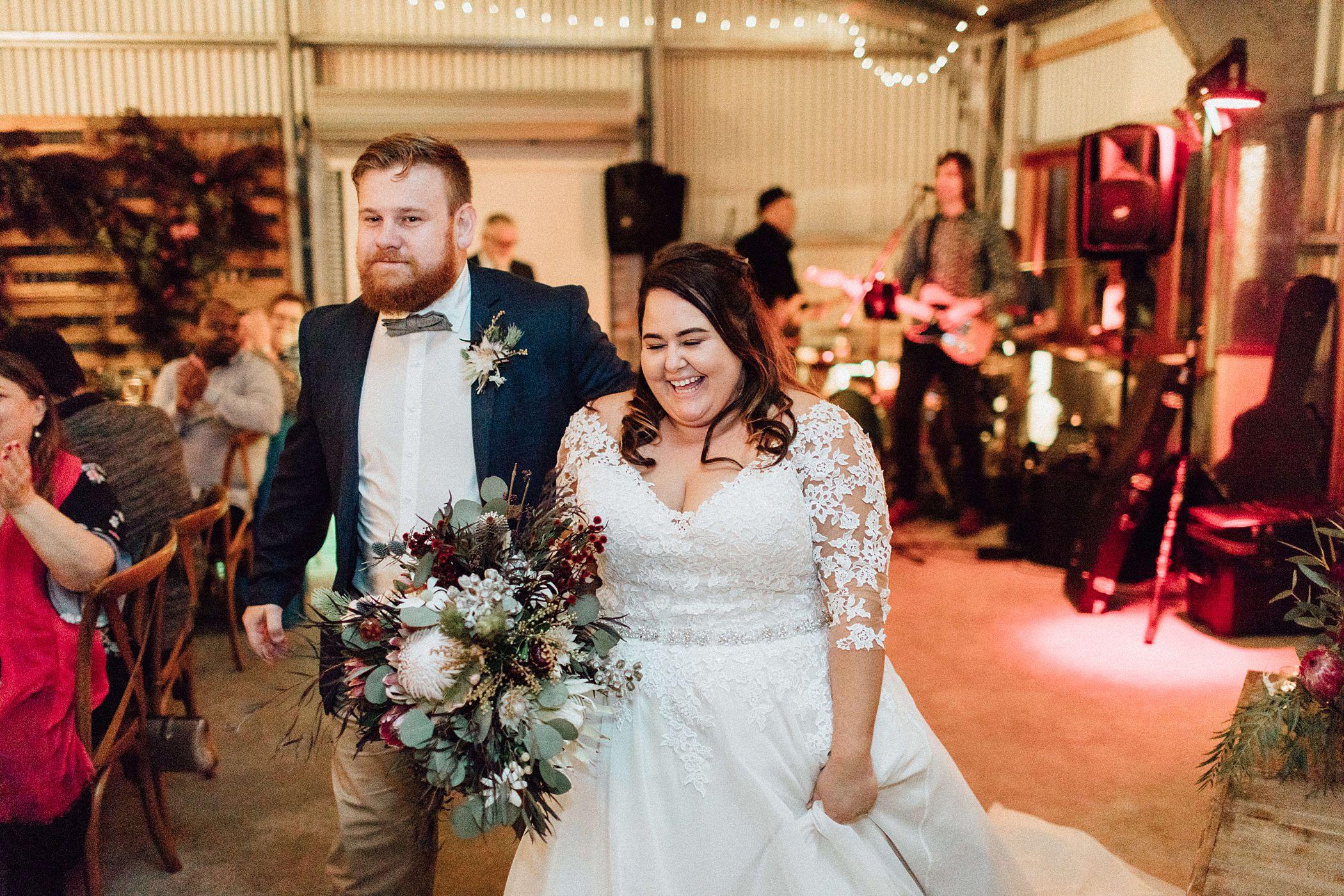 lauren-anne-photography-newcastle-hunter-valley-wedding-photographer_1258.jpg