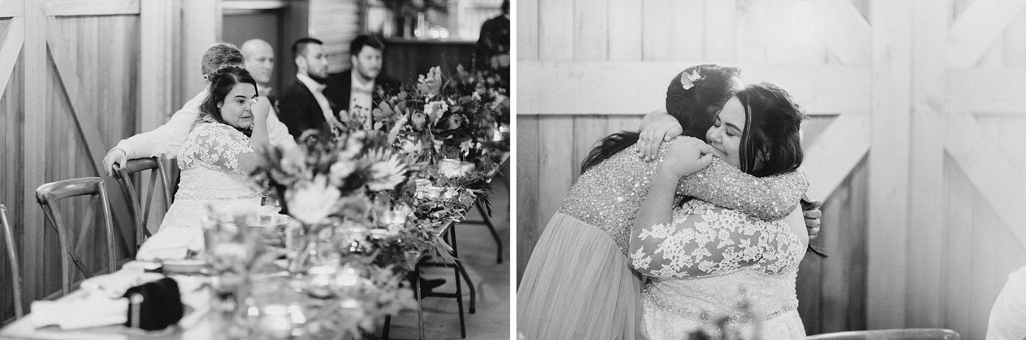 lauren-anne-photography-newcastle-hunter-valley-wedding-photographer_1265.jpg
