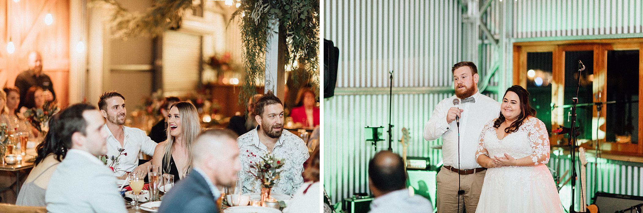 lauren-anne-photography-newcastle-hunter-valley-wedding-photographer_1267.jpg