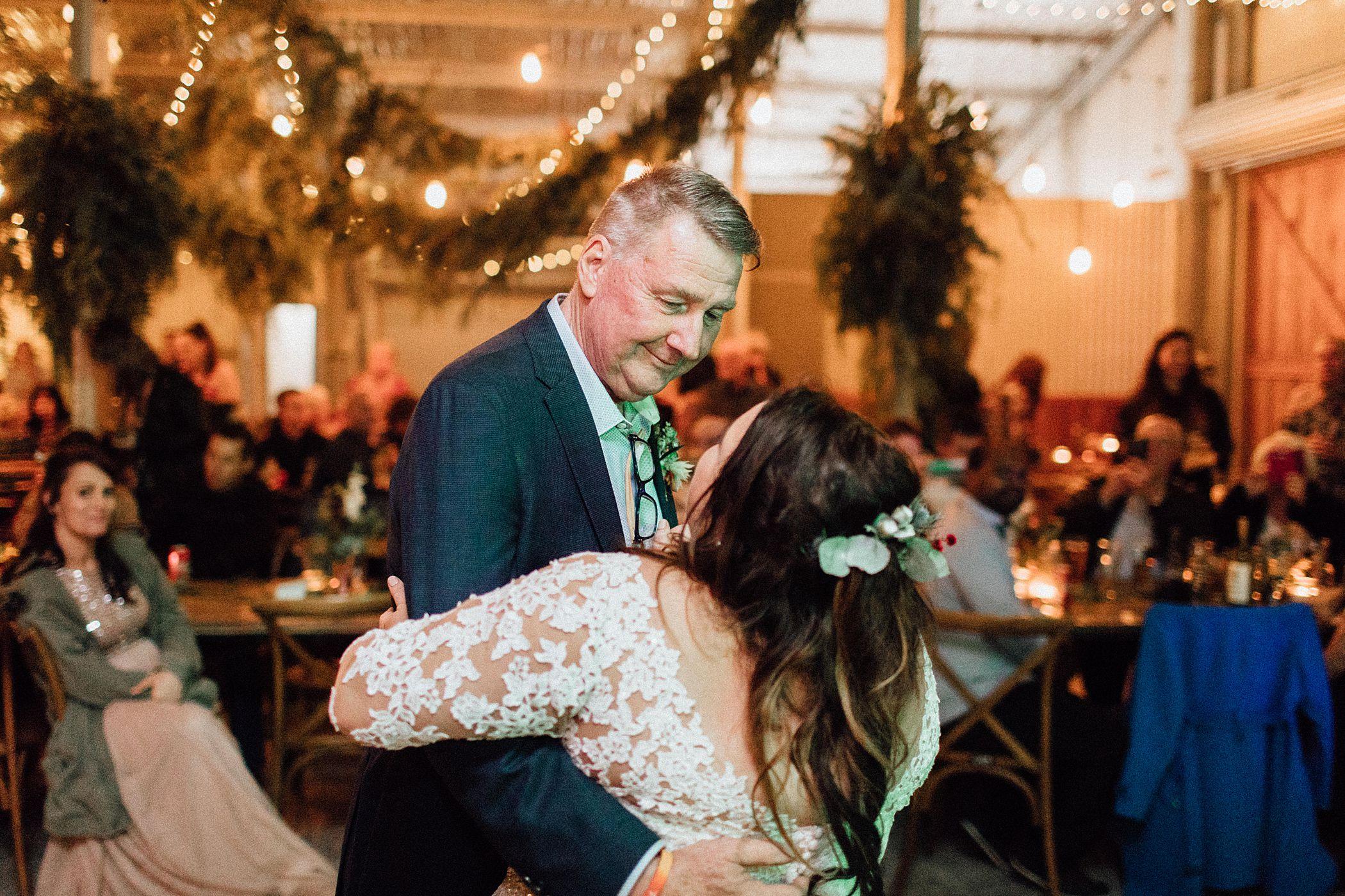 lauren-anne-photography-newcastle-hunter-valley-wedding-photographer_1273.jpg