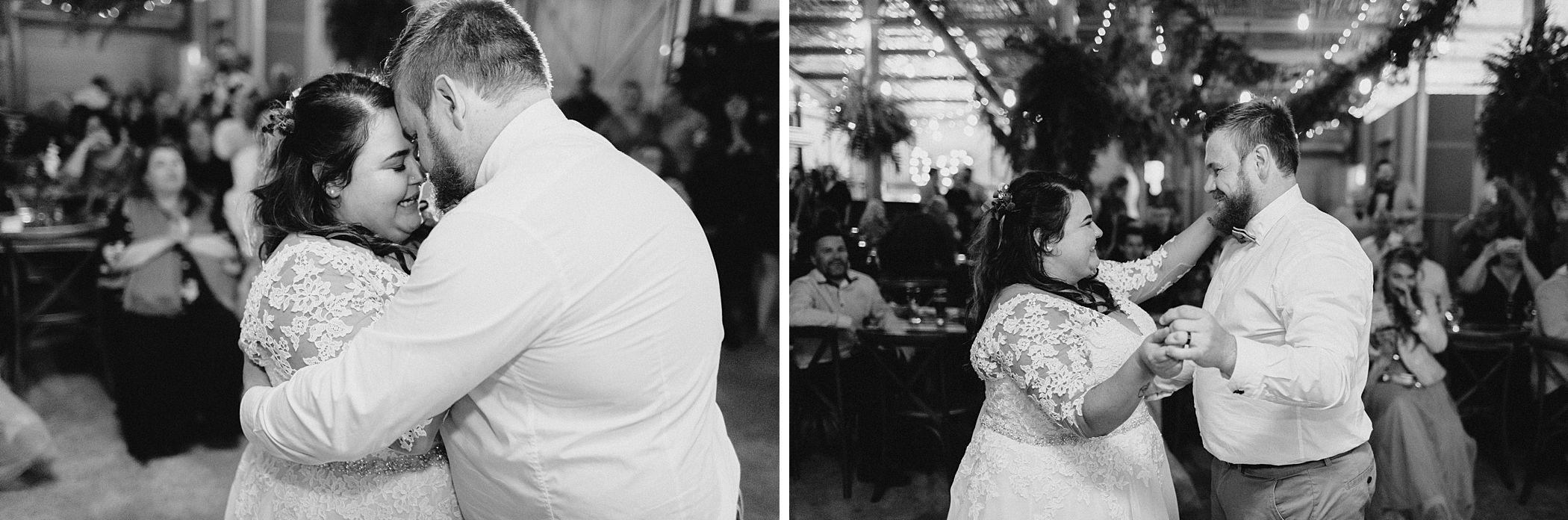 lauren-anne-photography-newcastle-hunter-valley-wedding-photographer_1277.jpg