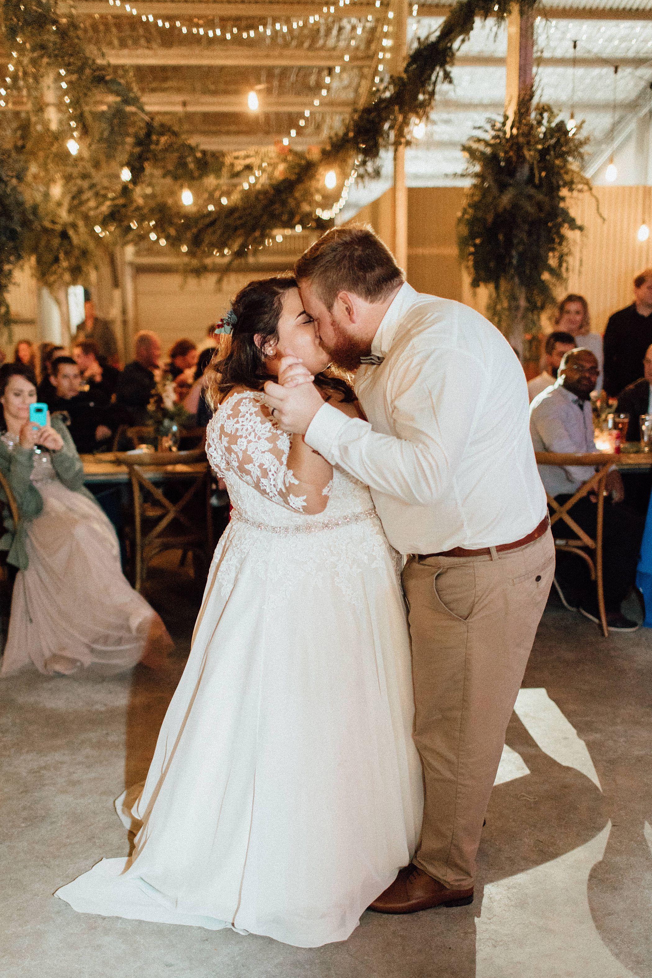lauren-anne-photography-newcastle-hunter-valley-wedding-photographer_1276.jpg