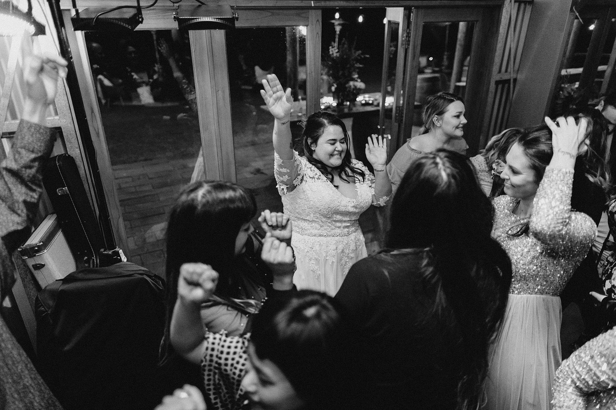 lauren-anne-photography-newcastle-hunter-valley-wedding-photographer_1281.jpg