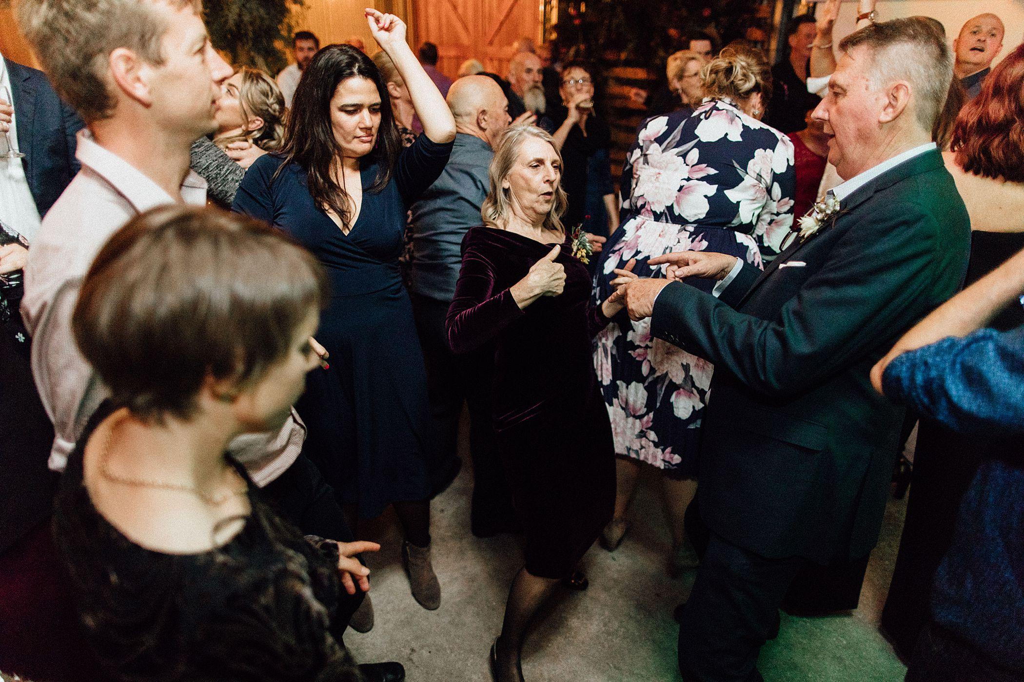 lauren-anne-photography-newcastle-hunter-valley-wedding-photographer_1285.jpg
