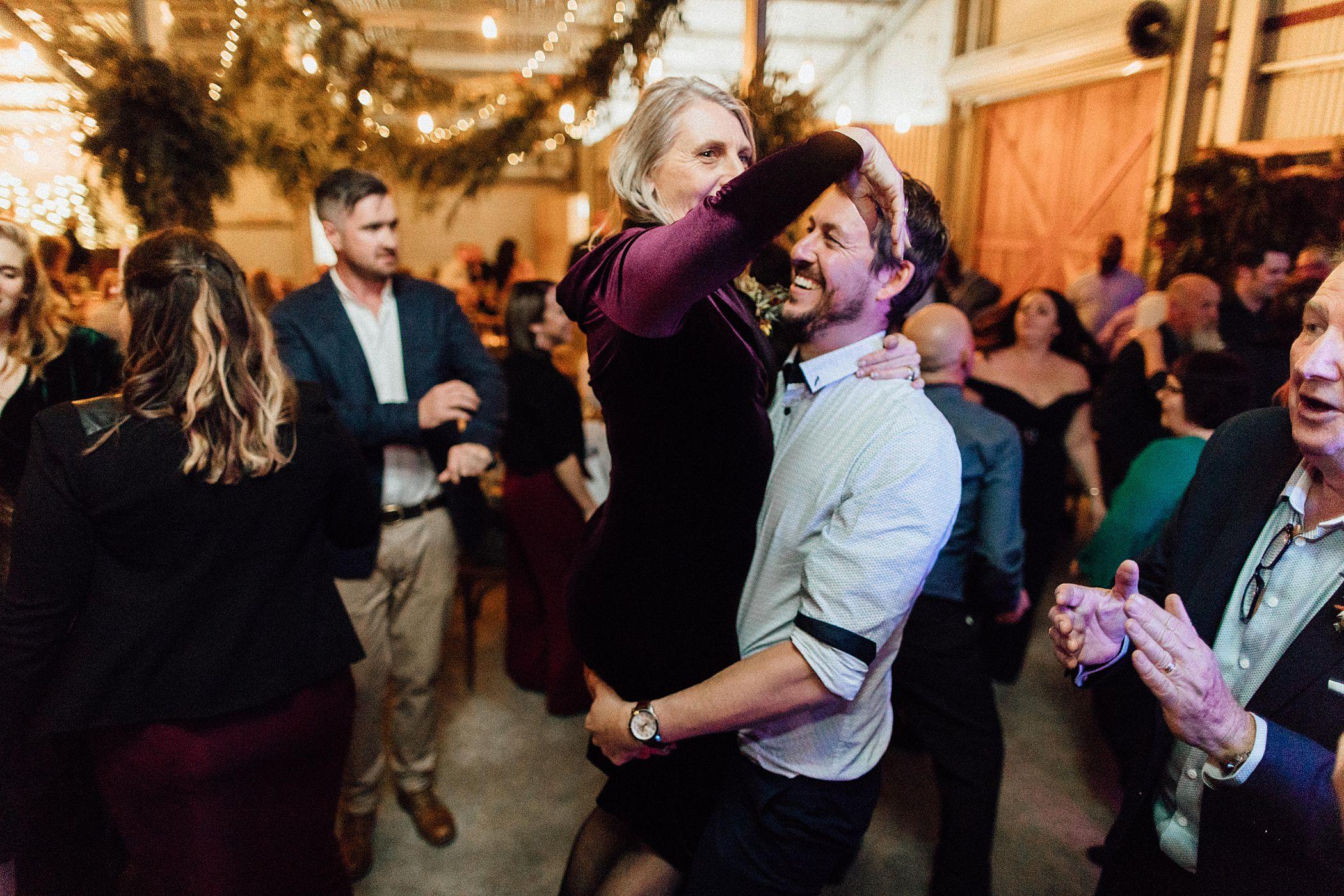 lauren-anne-photography-newcastle-hunter-valley-wedding-photographer_1286.jpg