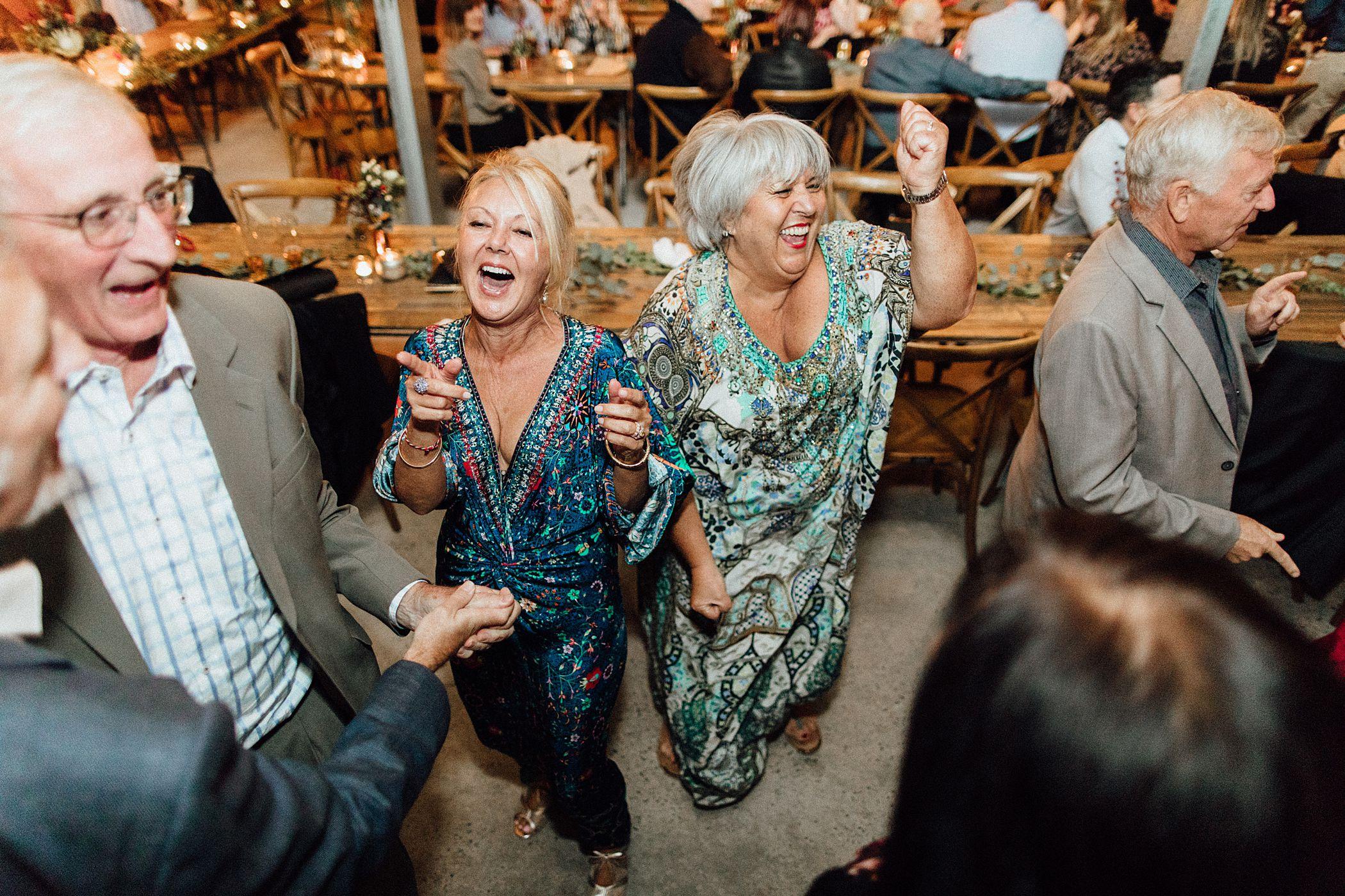 lauren-anne-photography-newcastle-hunter-valley-wedding-photographer_1289.jpg