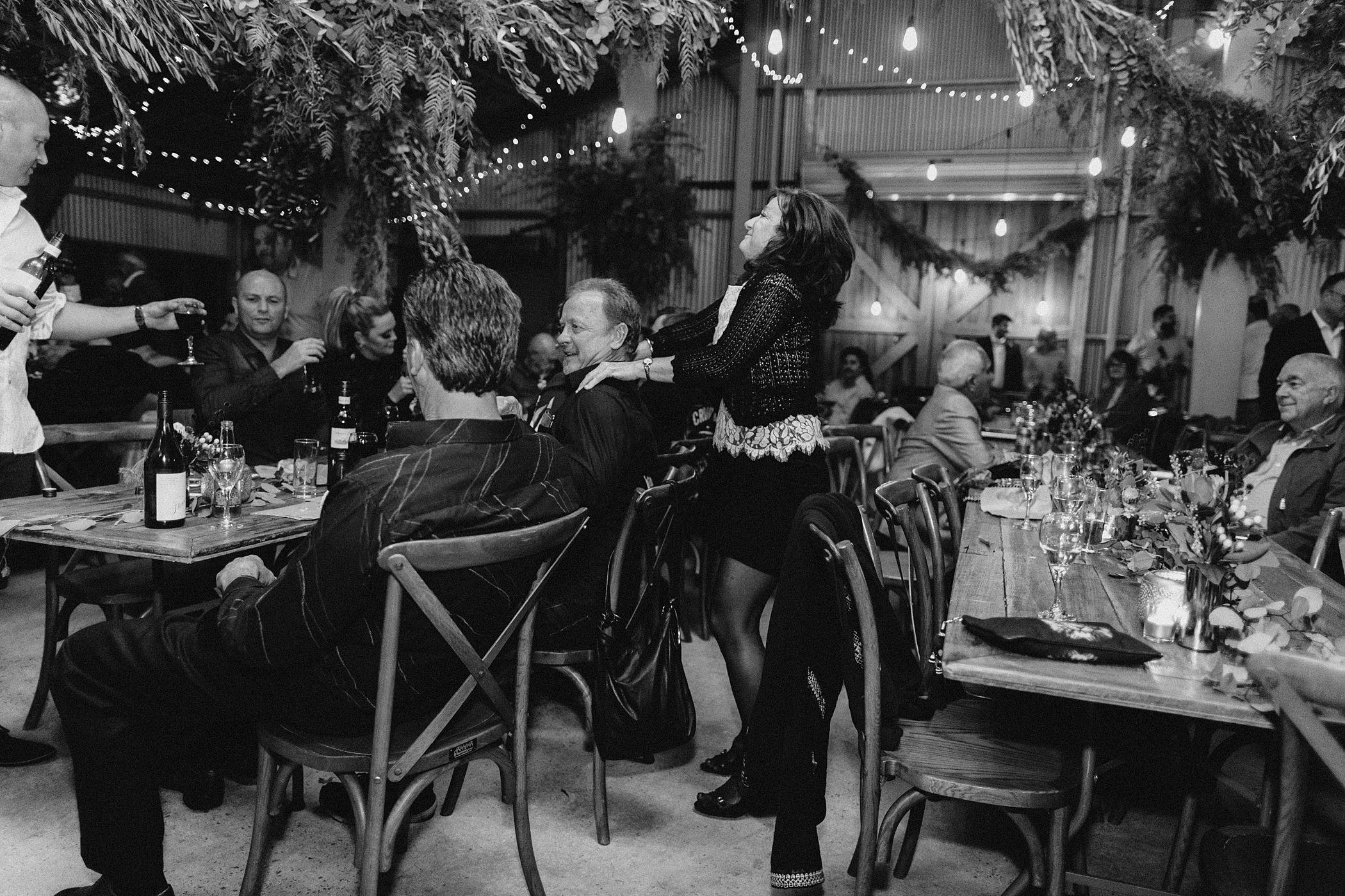 lauren-anne-photography-newcastle-hunter-valley-wedding-photographer_1291.jpg