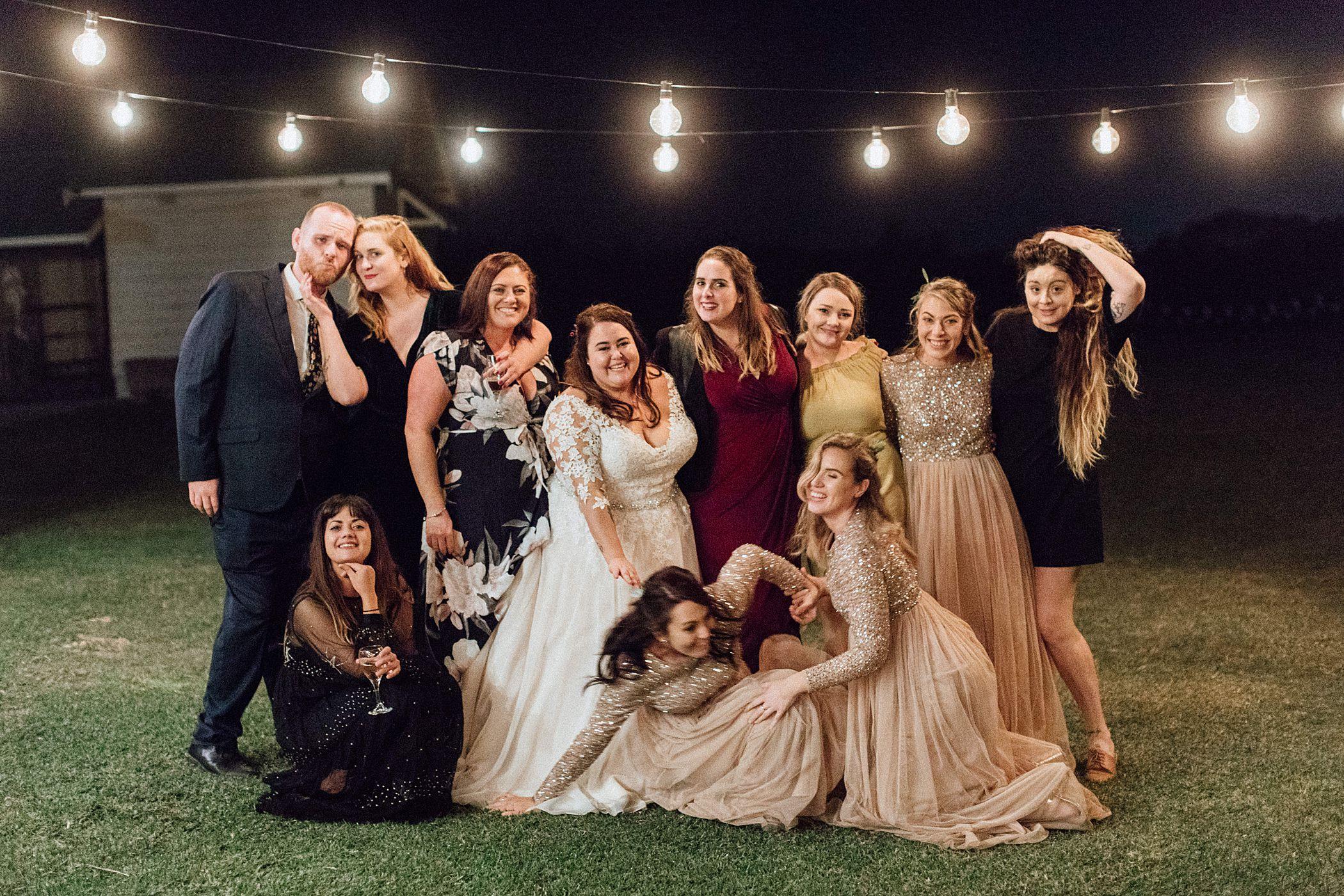 lauren-anne-photography-newcastle-hunter-valley-wedding-photographer_1292.jpg