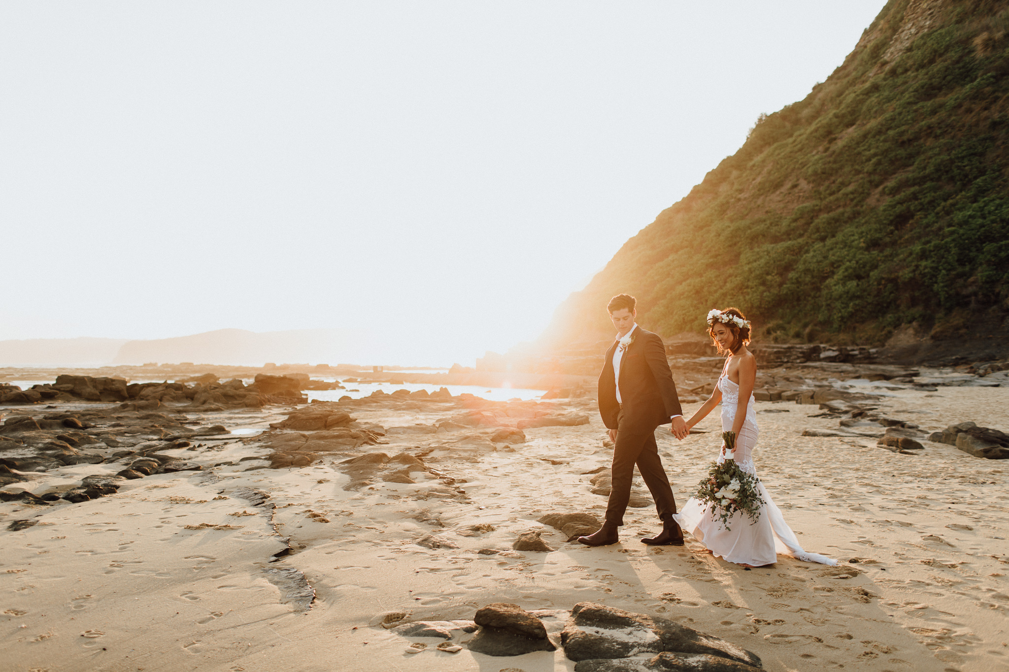 merewether-surfhouse-newcastle-wedding-photography