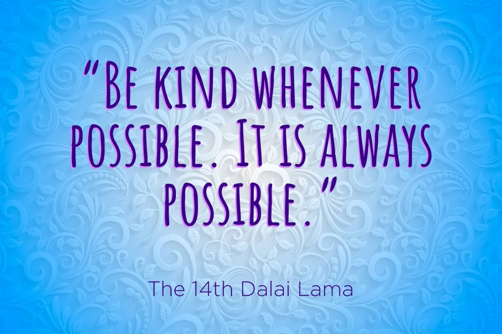 02-Kindness-Quotes-to-Remind-You-to-Be-Nice-233350501-MSSA-1024x683.jpg