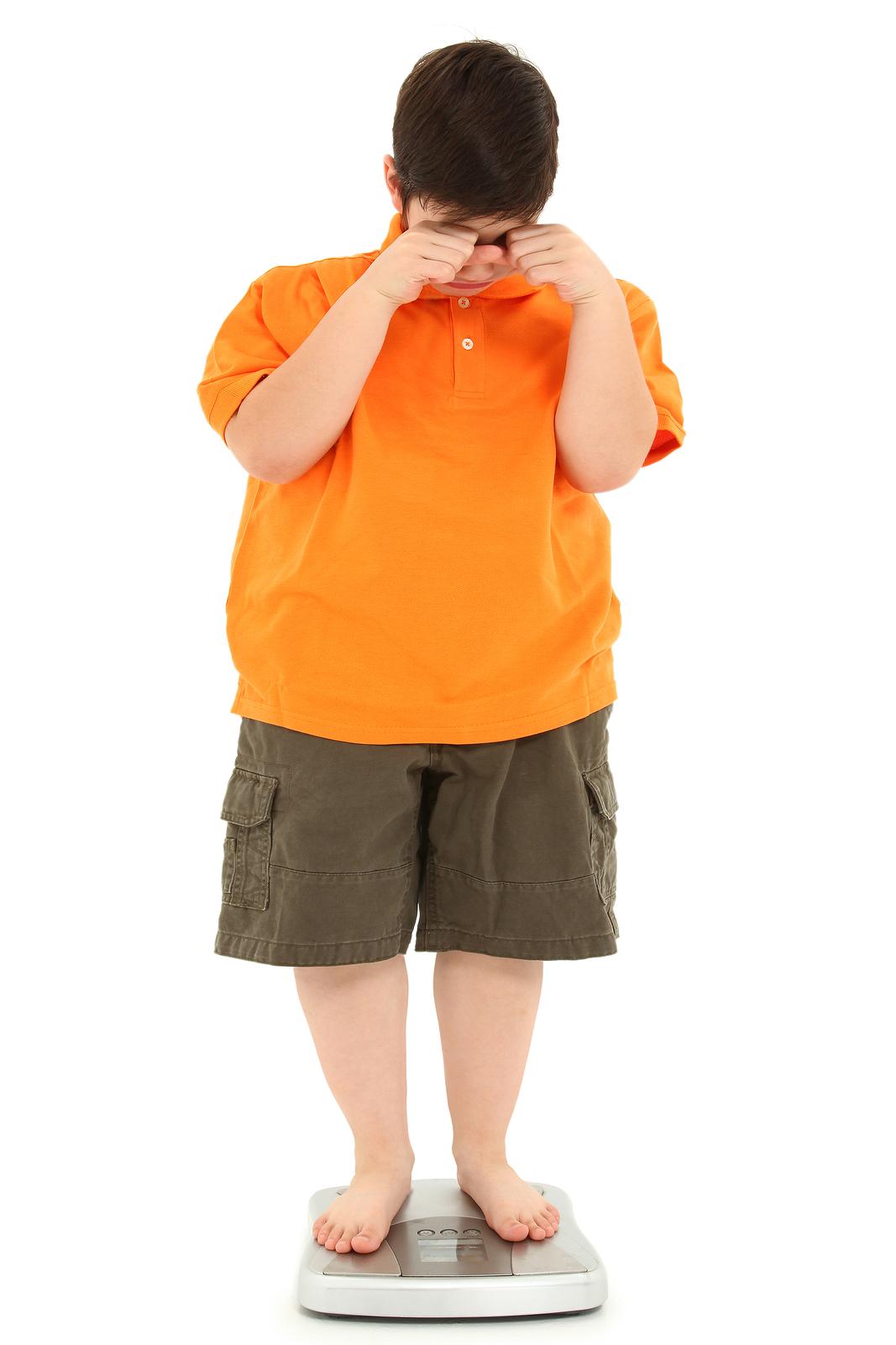 bigstock-Fat-Child-On-Sc-21276017.jpg
