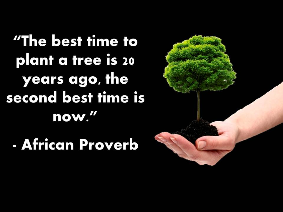 African Proverb Quote (CD).jpg