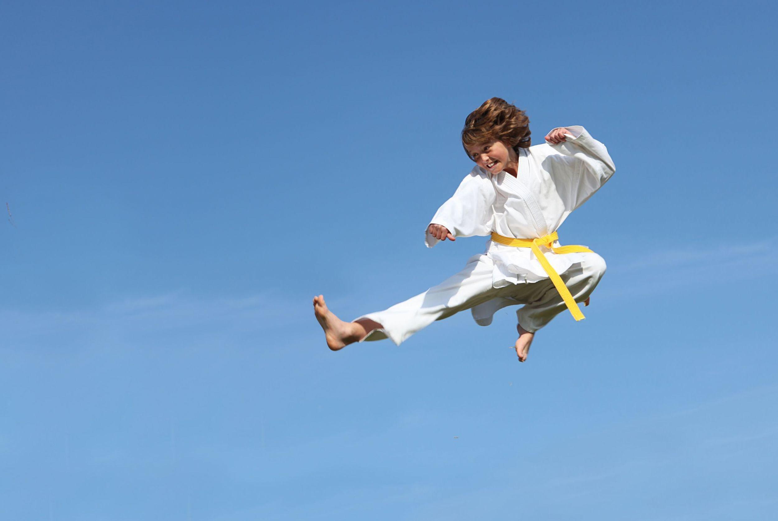 Happy Karate Kid.jpg