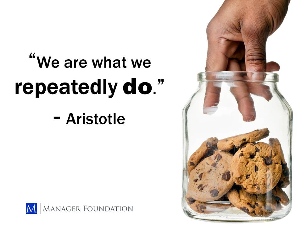 Aristotle We are what we repeatedly do Quote CD.jpg
