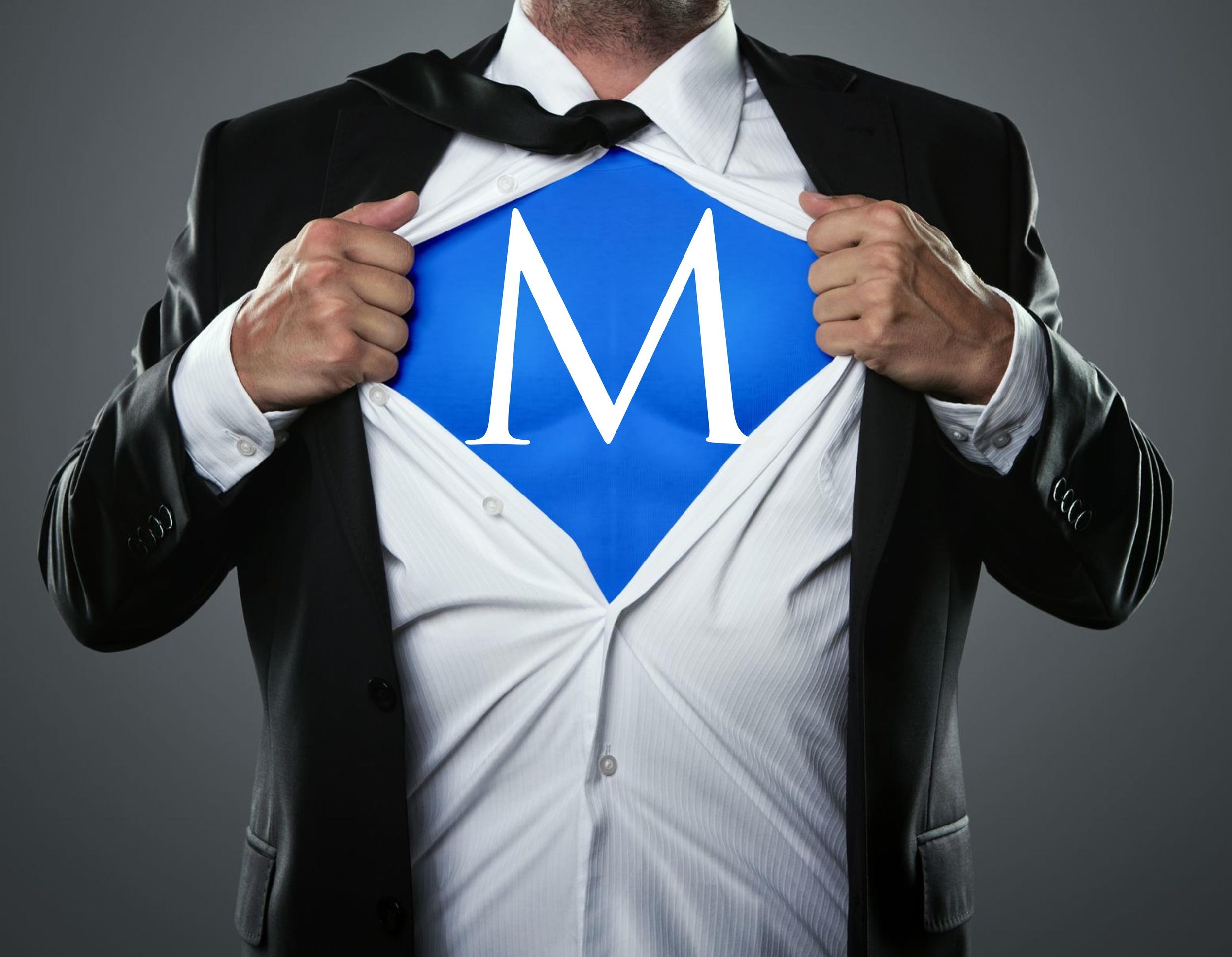 Superman1 with M.jpg