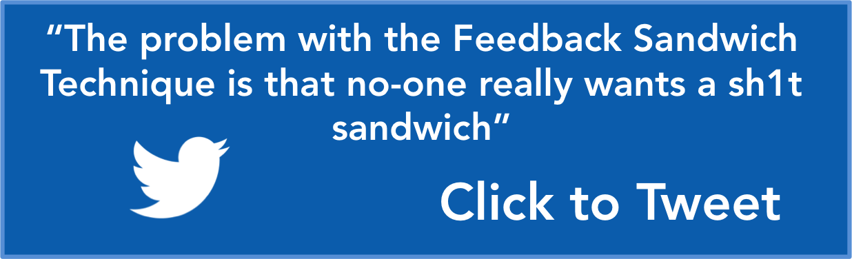 Feedback Sandwich.png