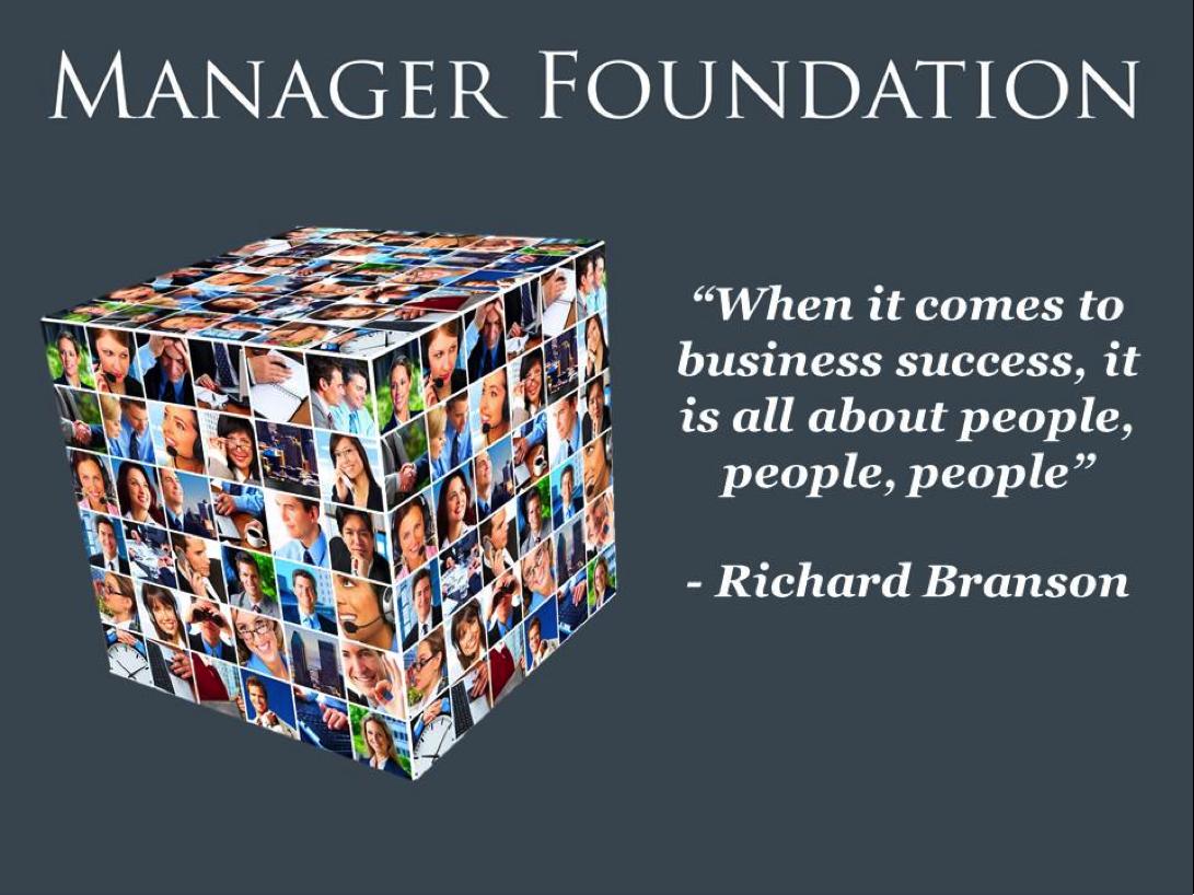 Richard Branson People People People (CD).png