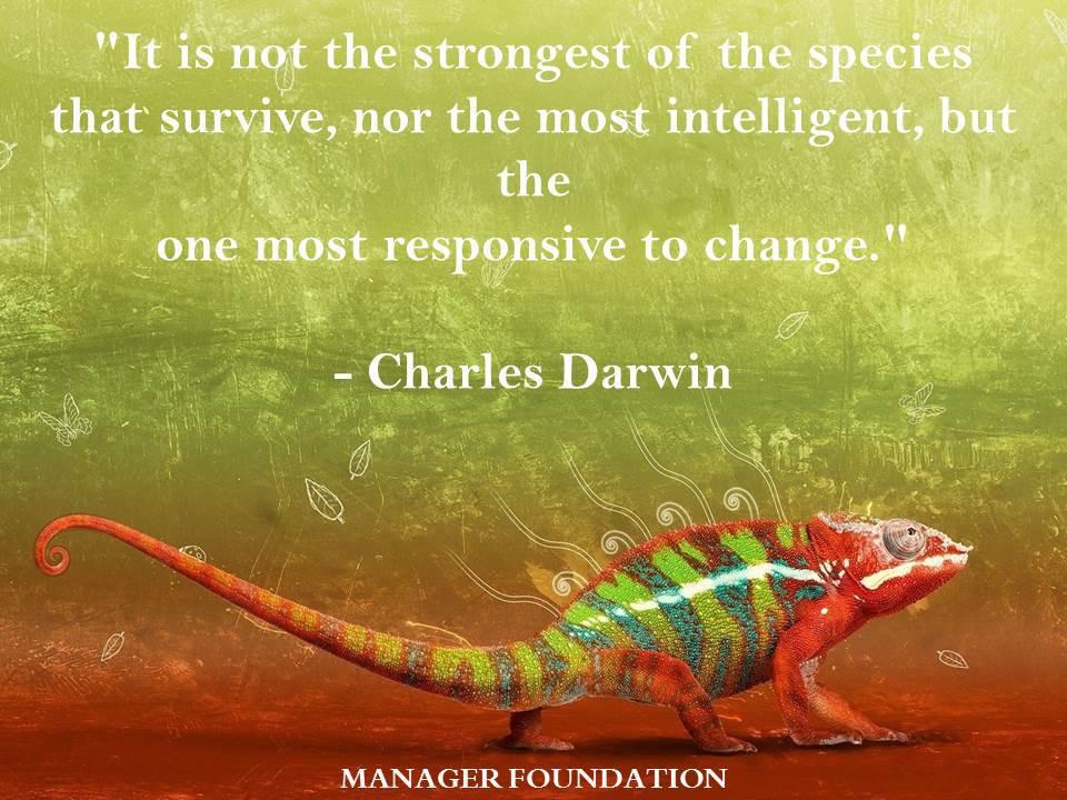 Charles Darwin Change Quote Option 2 CD.jpg
