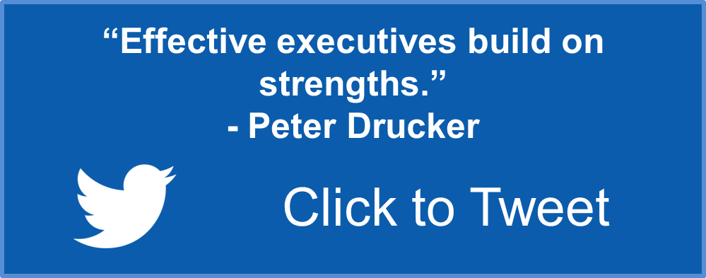5 things every manager must do blog quote C2T.png