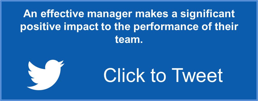 What makes an effective manager blog C2T.png