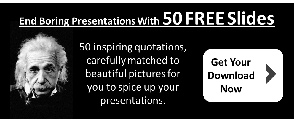 Click to download 50 free slides download