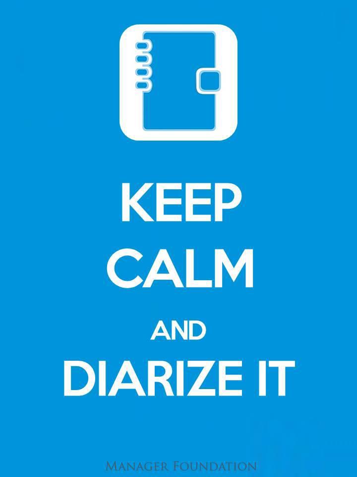 Keep Calm and Diarize it CD.jpg