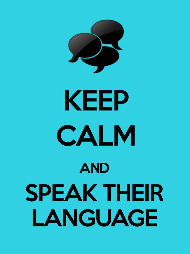 Keep Calm and Speak Their Language CD.jpg