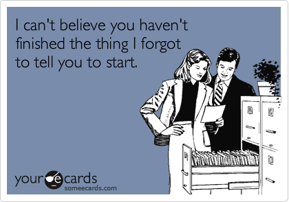 eecards communications 1281960747233_4174480.png