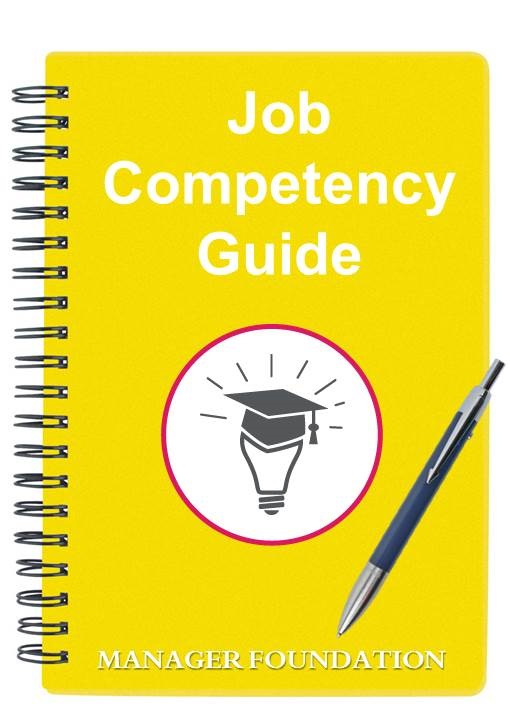 How to Identify and Define Job Competencies That Ensure You Hire for Performance