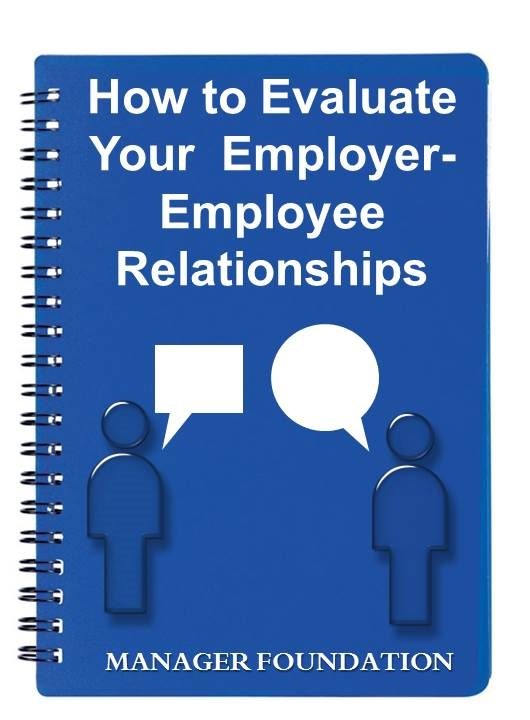 Improve Staff Relationships by Implementing One-on-Ones. How to Identify Which Staff Members You Have an Ineffective Relationship With