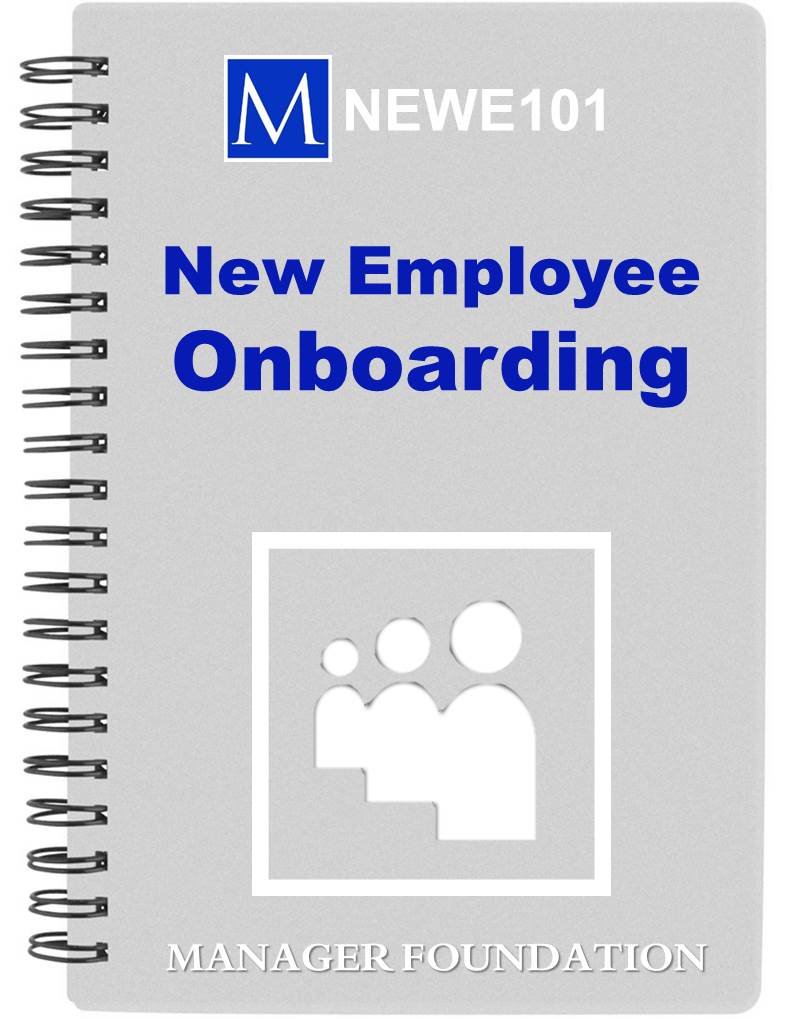 How to implement an effective onboarding process that improves employee performance, productivity, engagement and retention