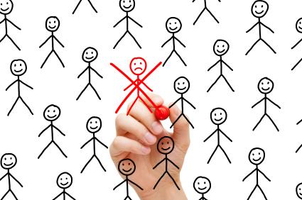 Why hiring managers make bad hires jpeg