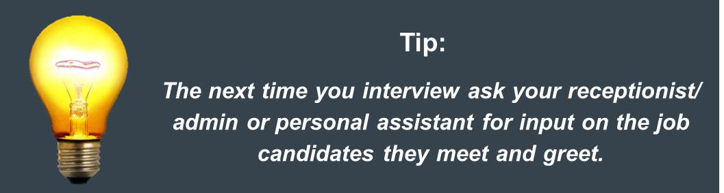 Interviewing tip for making good hiring decisions jpeg