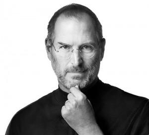 Steve Jobs on hiring the Best Employees Jpeg
