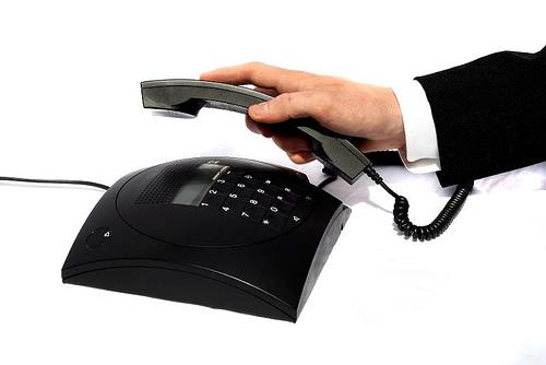 Interview Tip Start with Quick Fire Phone Interviews Jpeg