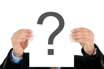 Interview Tip Ask Tough interview Questions Jpeg