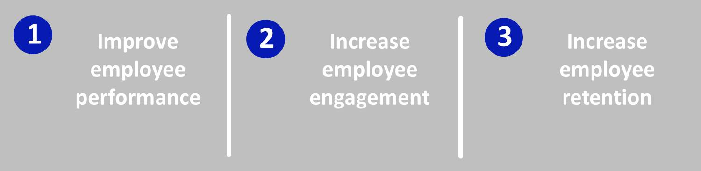 Benefits of giving your employees effective feedback jpeg