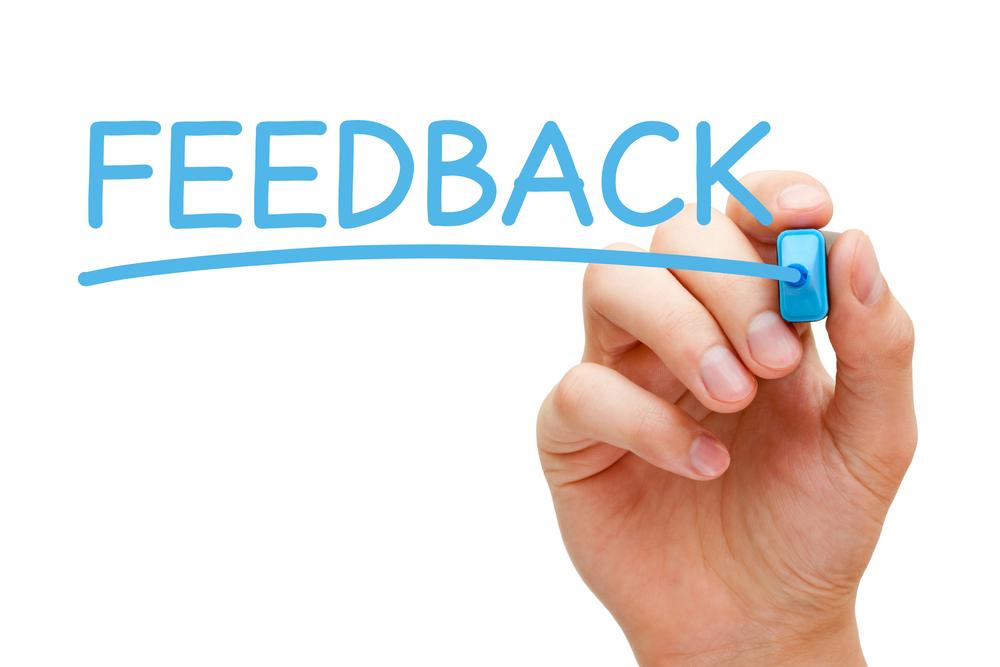 The benefits of effective employee performance feedback jpeg
