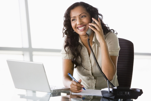 First Interview Questions for first round telephonic interviews Free PDF Download Pic