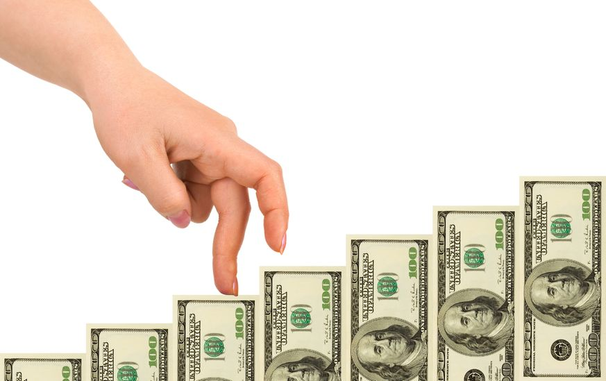 there are many factors that influence your value when negotiating your salary