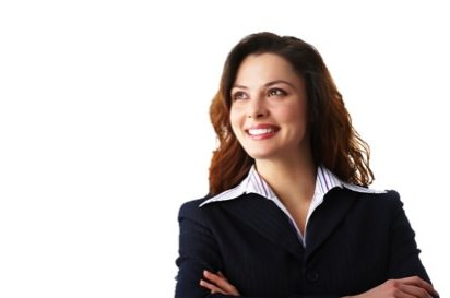 Interview Coaching & Interview Training