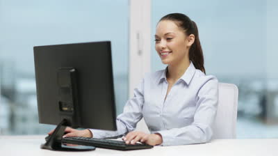 Interview Success Sign Up Page.jpg