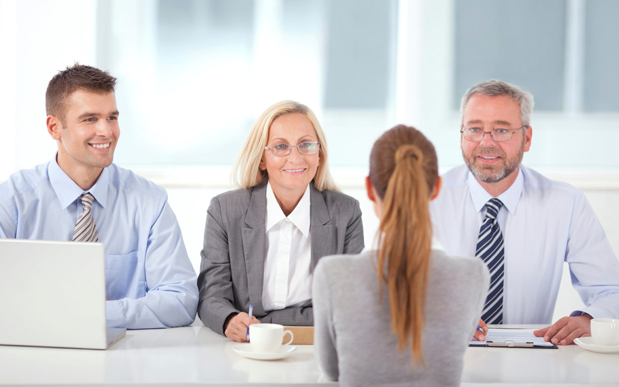 Closing a job interview is a vital step in the interview process jpeg